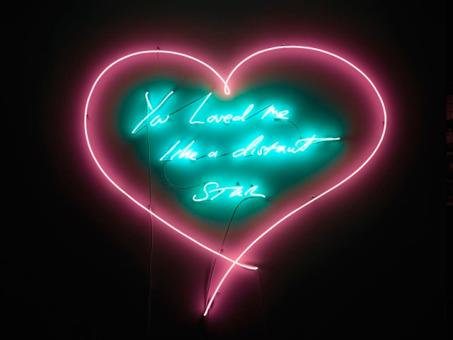 Tracey Emin_New York Times Square_03