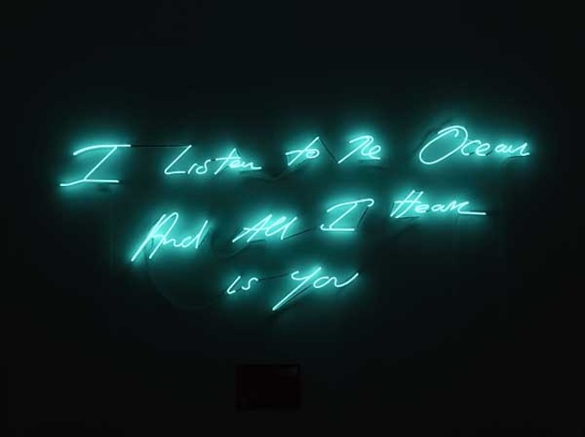 Tracey Emin_New York Times Square_05