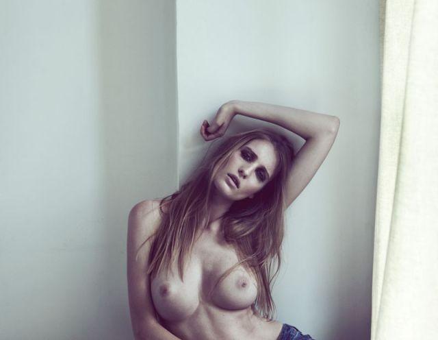 Enya Bakunova_01