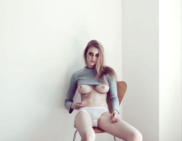 Enya Bakunova_17