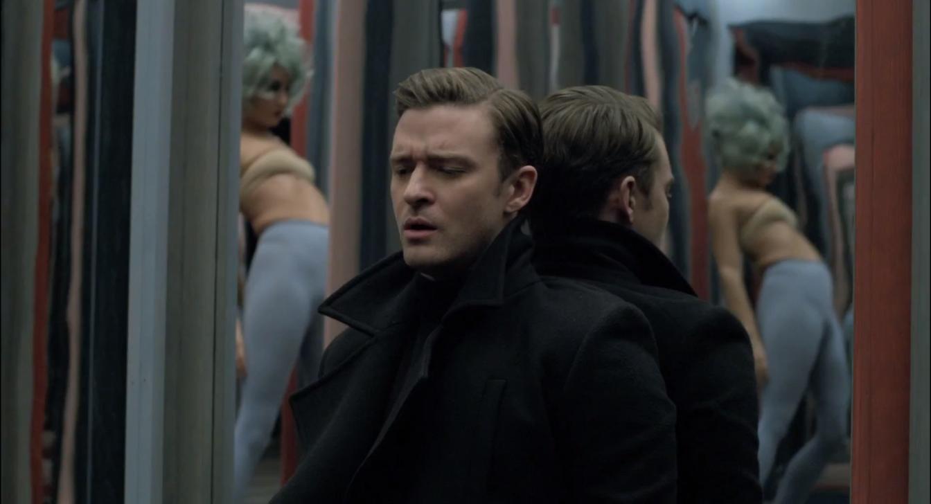 Justin Timberlake - Mirrors_12