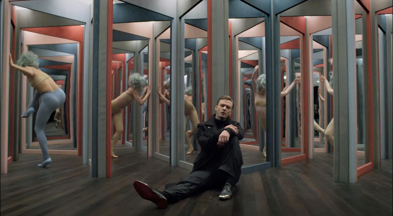 Justin Timberlake - Mirrors_13
