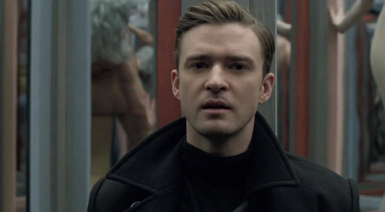 Justin Timberlake - Mirrors_15