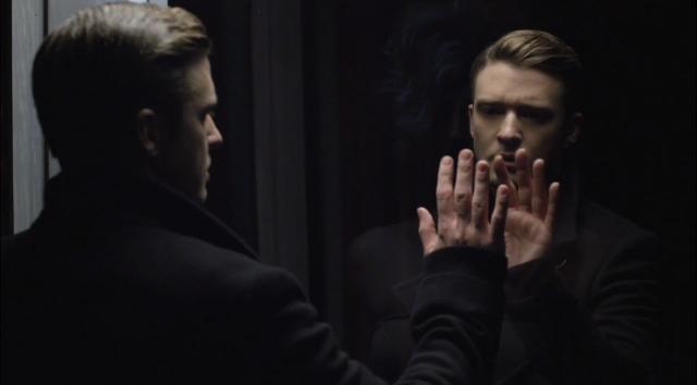 Justin Timberlake – Mirrors (Video) | Culture & Life