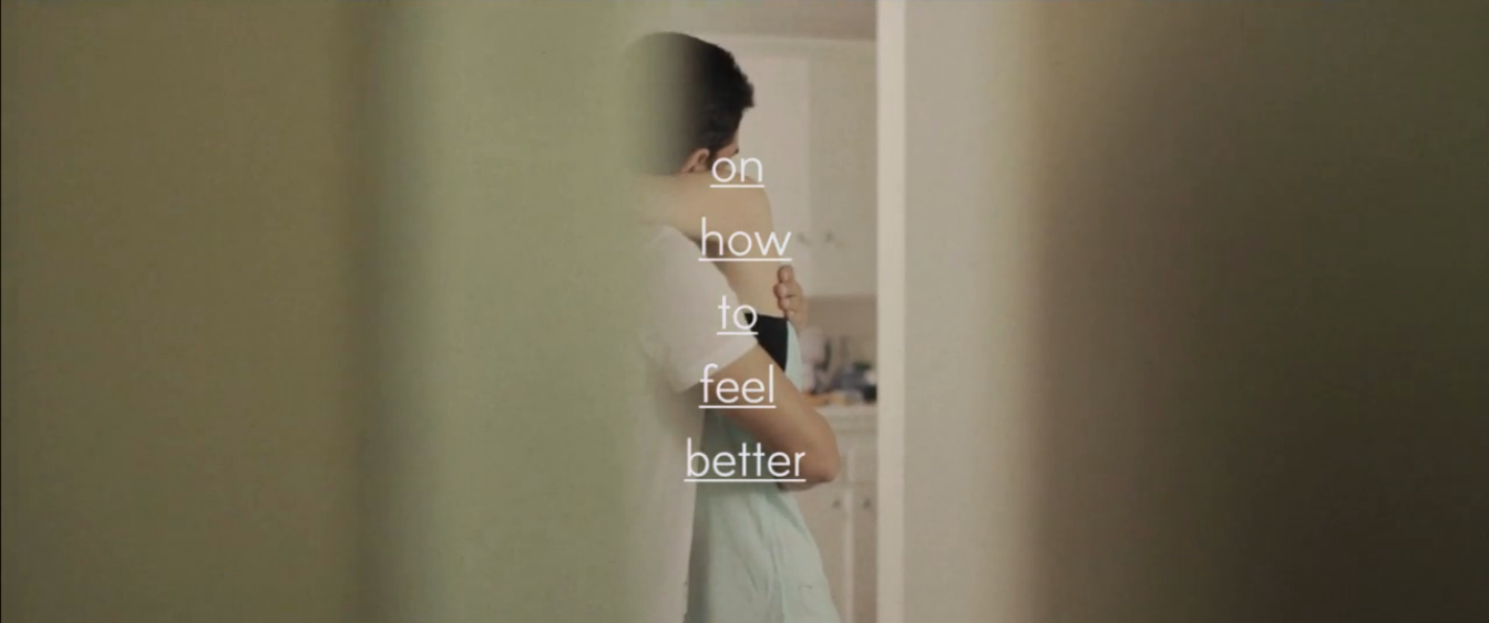 On How To Feel Better_15