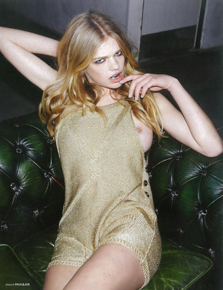 Valerie van der Graaf_06