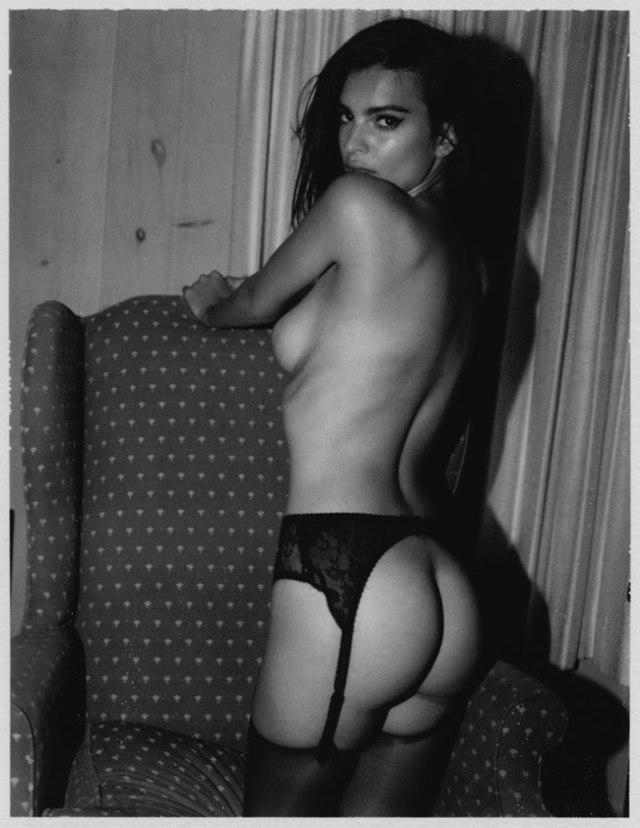 Emily Ratajkowski Jonathan Leder_07