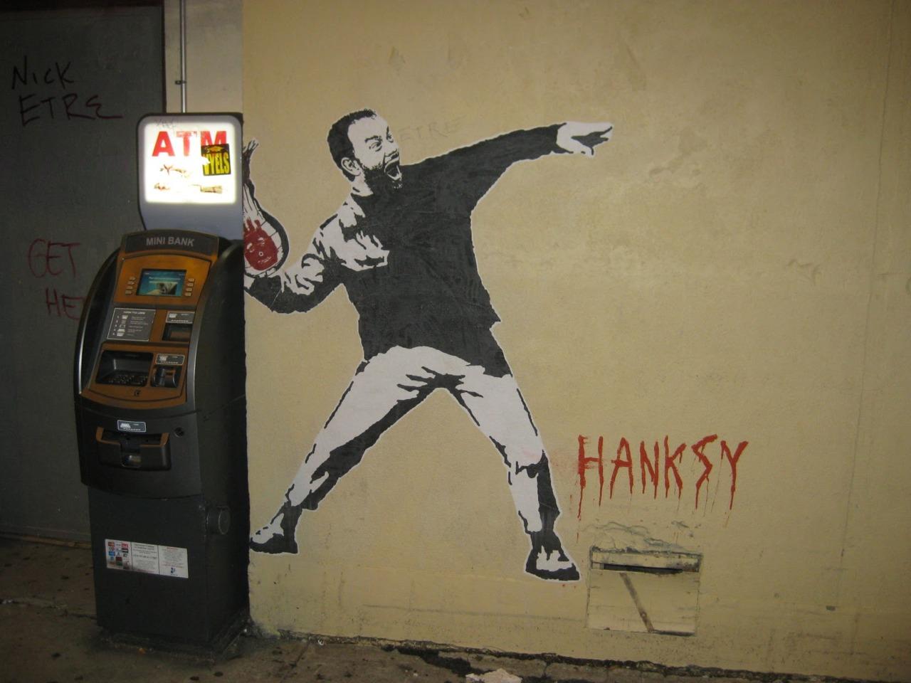 Hanksy_23