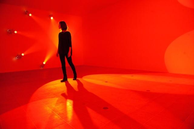Light Show - Hayward Gallery_01