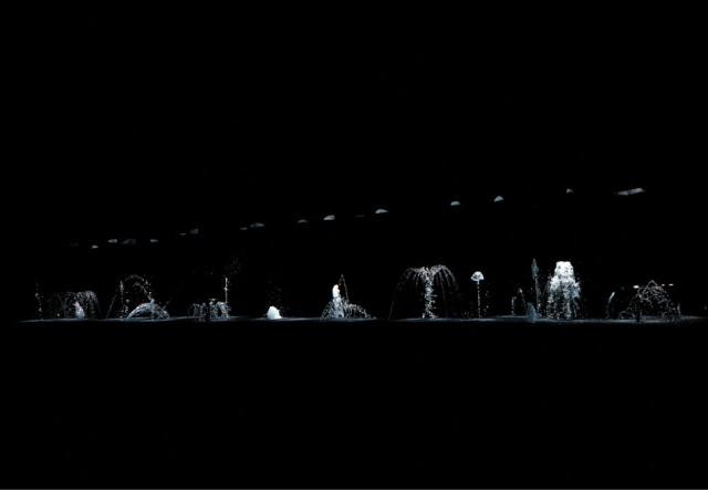 Light Show - Hayward Gallery_03
