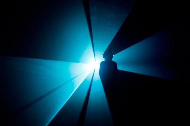 Light Show - Hayward Gallery_08