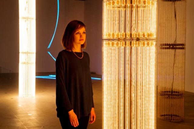 Light Show - Hayward Gallery_09