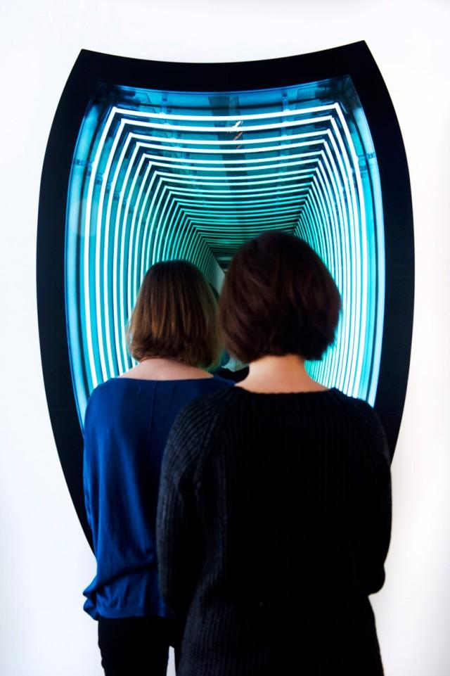 Light Show - Hayward Gallery_12