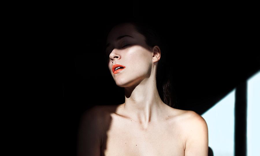 Melania Brescia_02