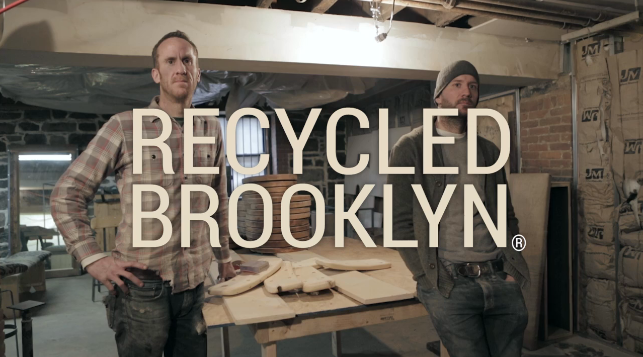 Recycled Brooklyn_05