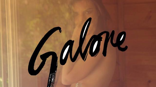 Emily Ratajkowski - Galore Magazine_01