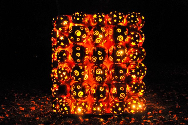The Great Jack O'Lantern Blaze_06