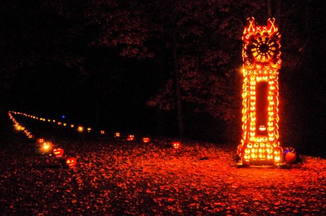 The Great Jack O'Lantern Blaze_08