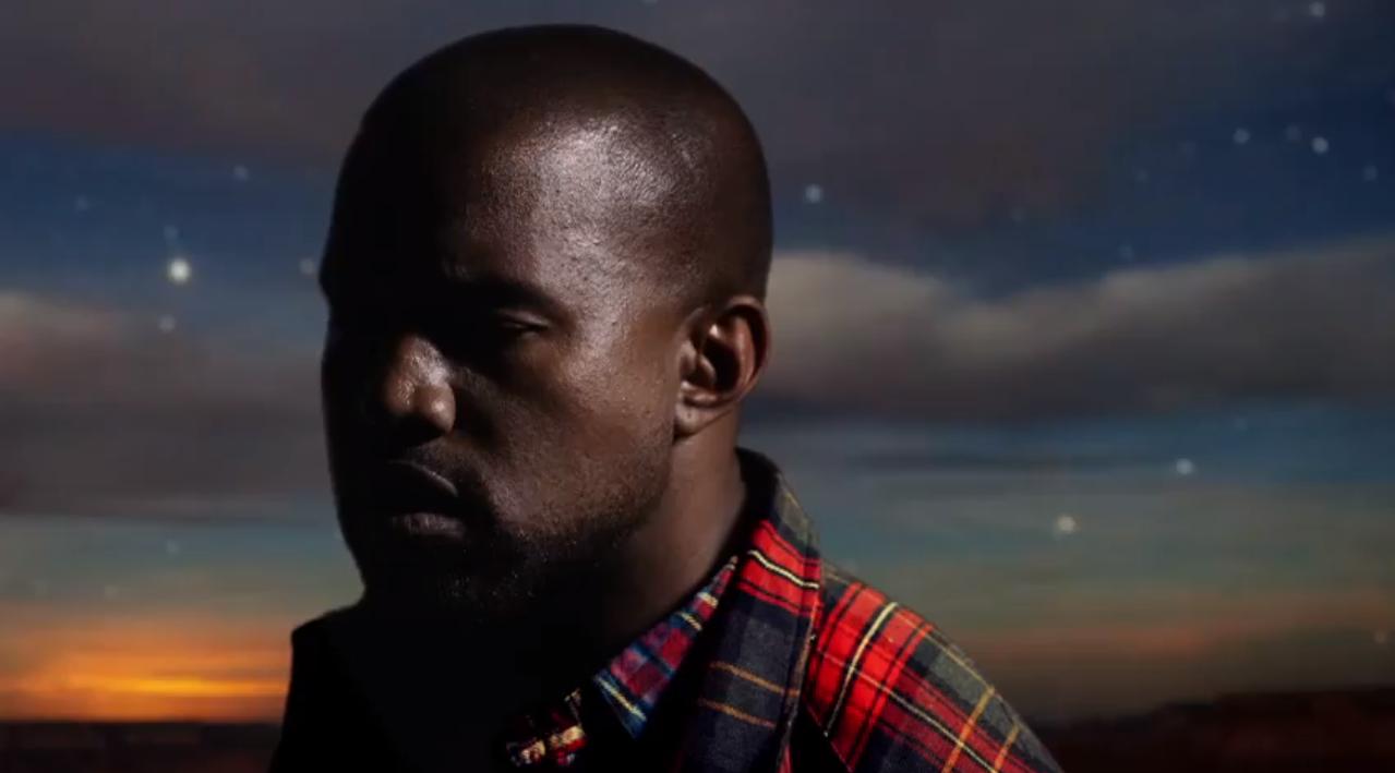 Kanye West Kim Kardashian Bound 2_01