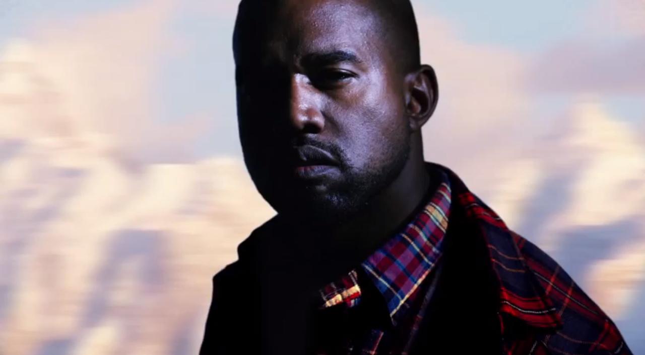 Kanye West Kim Kardashian Bound 2_06