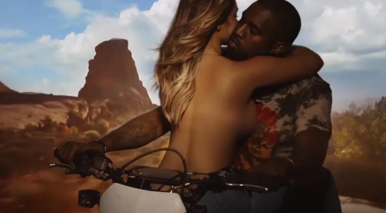 Kim kardashian sex you tube