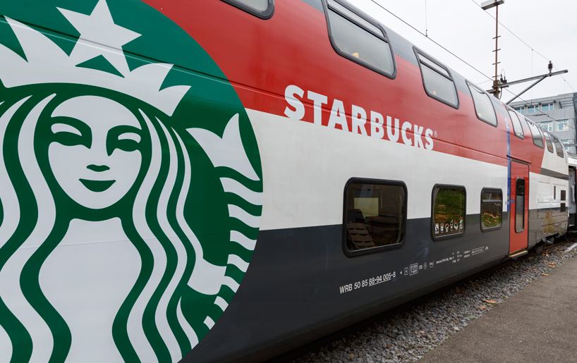 Starbucks SBB Train_01