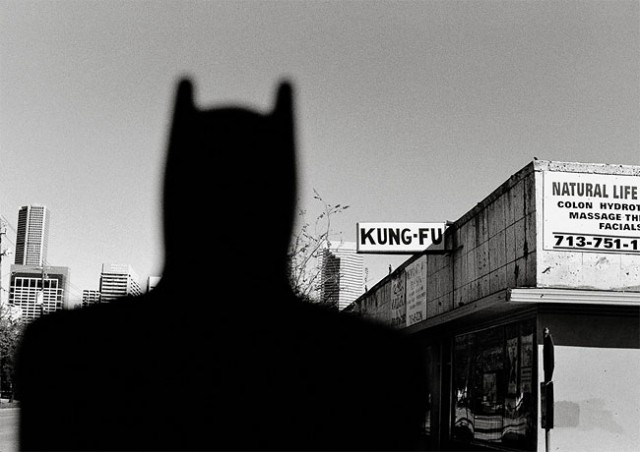 Rémi Noël - Batman in Texas_05