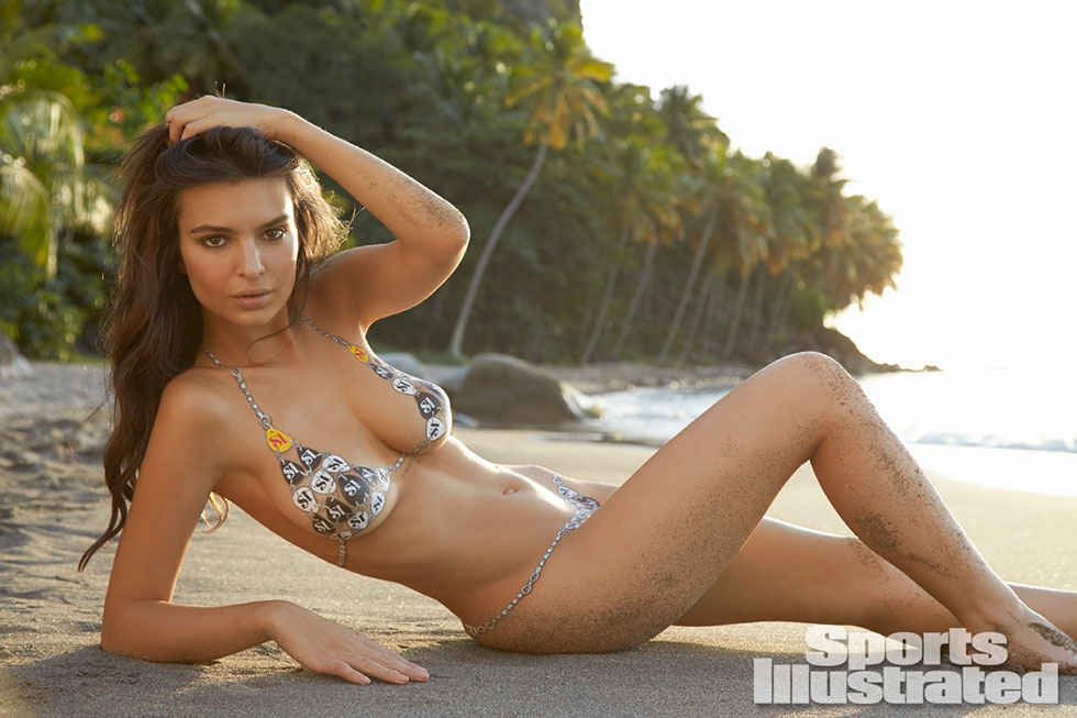Emily-Ratajkowski-for-Sports-Illustrated-Swimsuit-Edition-2014_01