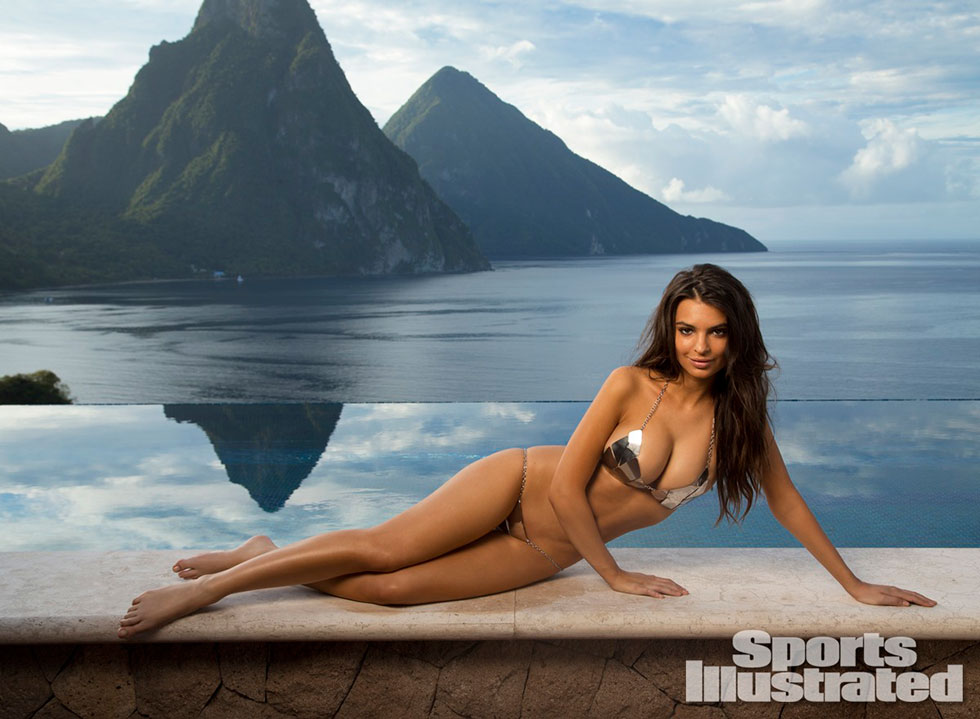 Emily-Ratajkowski-for-Sports-Illustrated-Swimsuit-Edition-2014_04