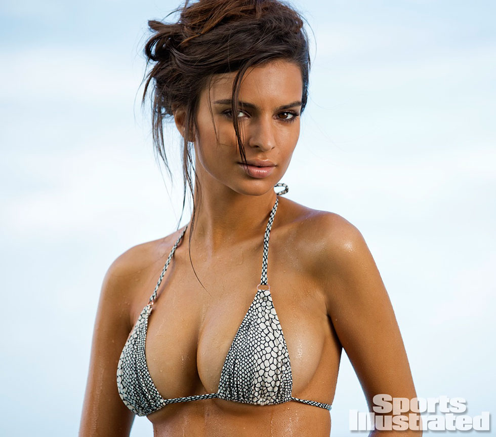 Emily-Ratajkowski-for-Sports-Illustrated-Swimsuit-Edition-2014_05