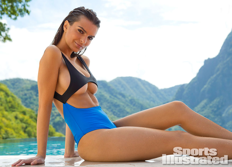 Emily-Ratajkowski-for-Sports-Illustrated-Swimsuit-Edition-2014_12