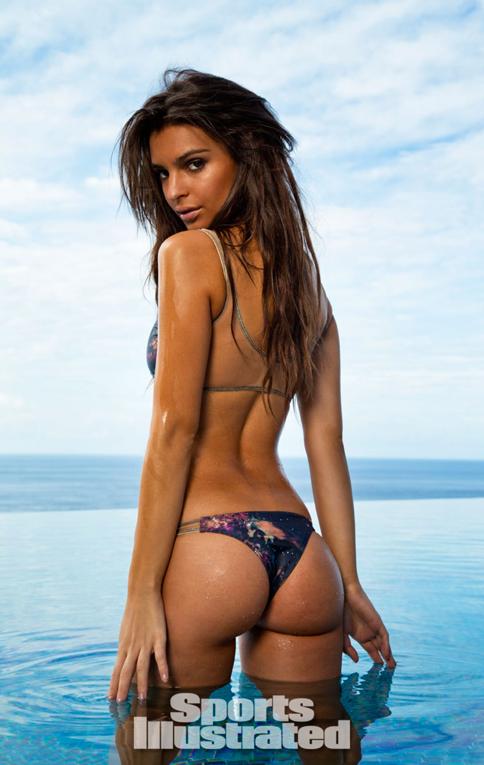 Emily-Ratajkowski-for-Sports-Illustrated-Swimsuit-Edition-2014_15