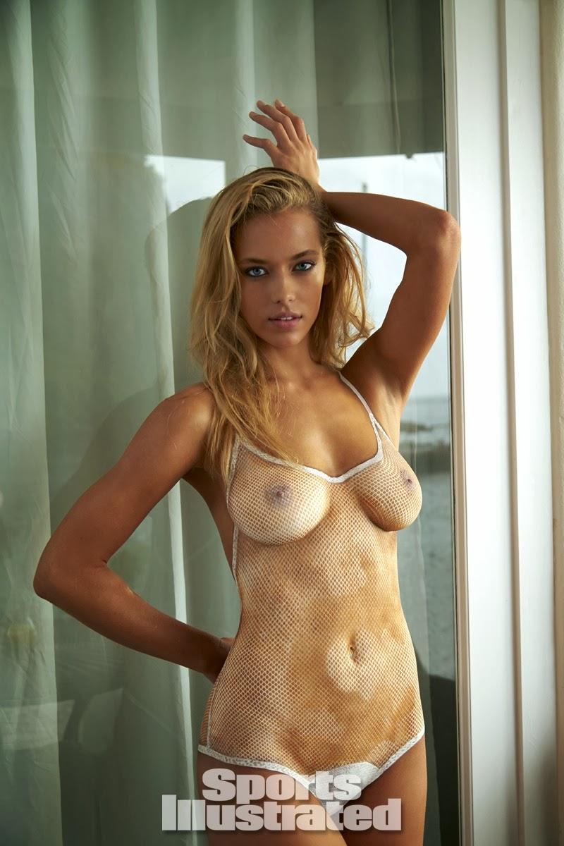 Hannah Ferguson_05