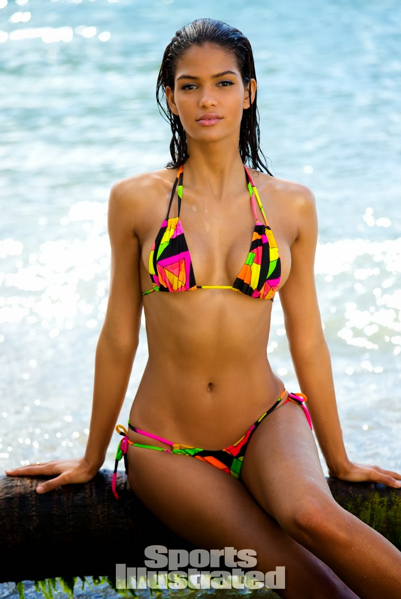 Sports Illustrated Swimsuit Edition 2014_11