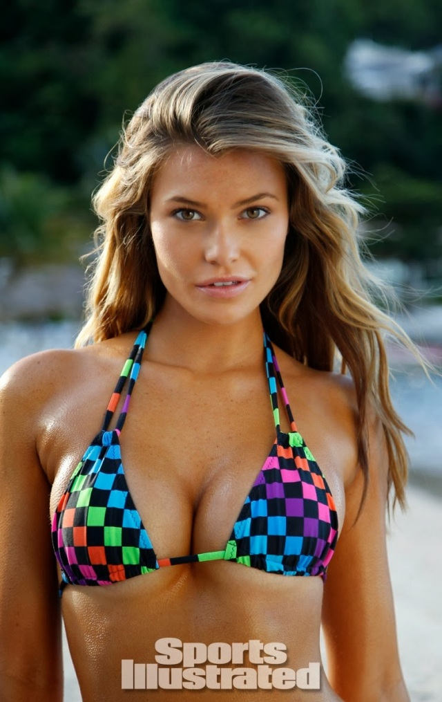 sports-illustrated-swimsuit-edition-2014