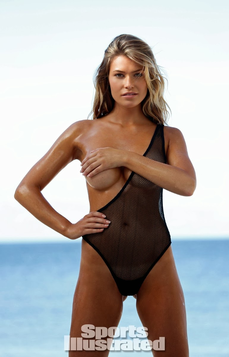 Sports Illustrated Swimsuit Edition 2014_14