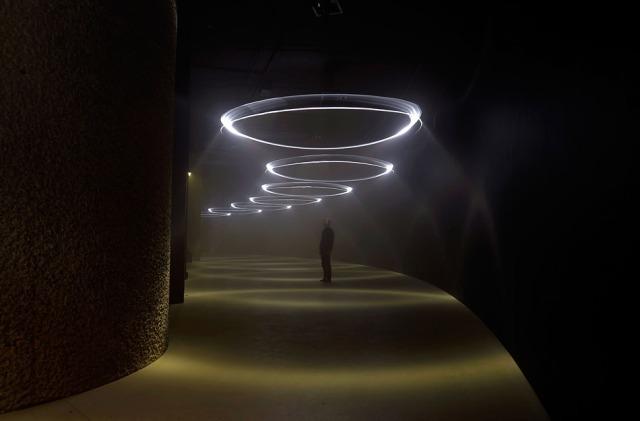 united-visual-artists-momentum-barbican_08