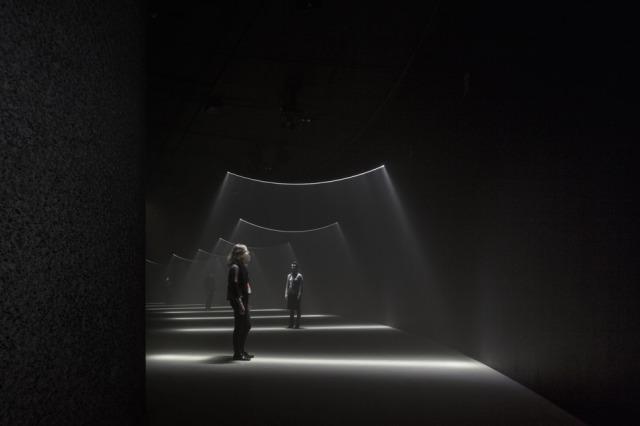 united-visual-artists-momentum-barbican_12