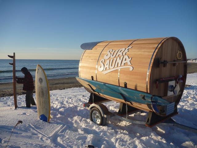 Surf Sauna_02