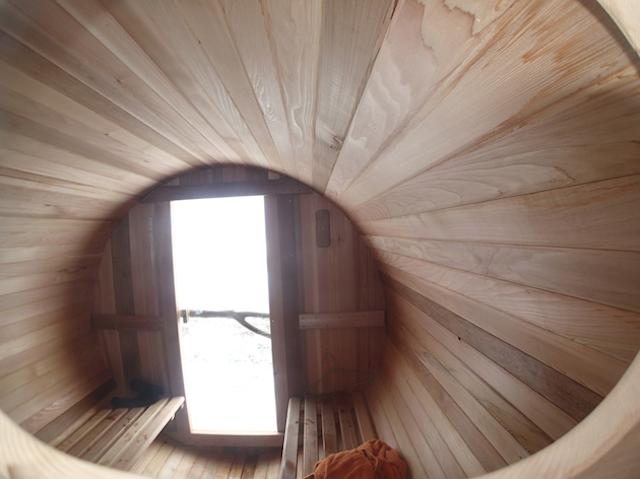 Surf Sauna_06