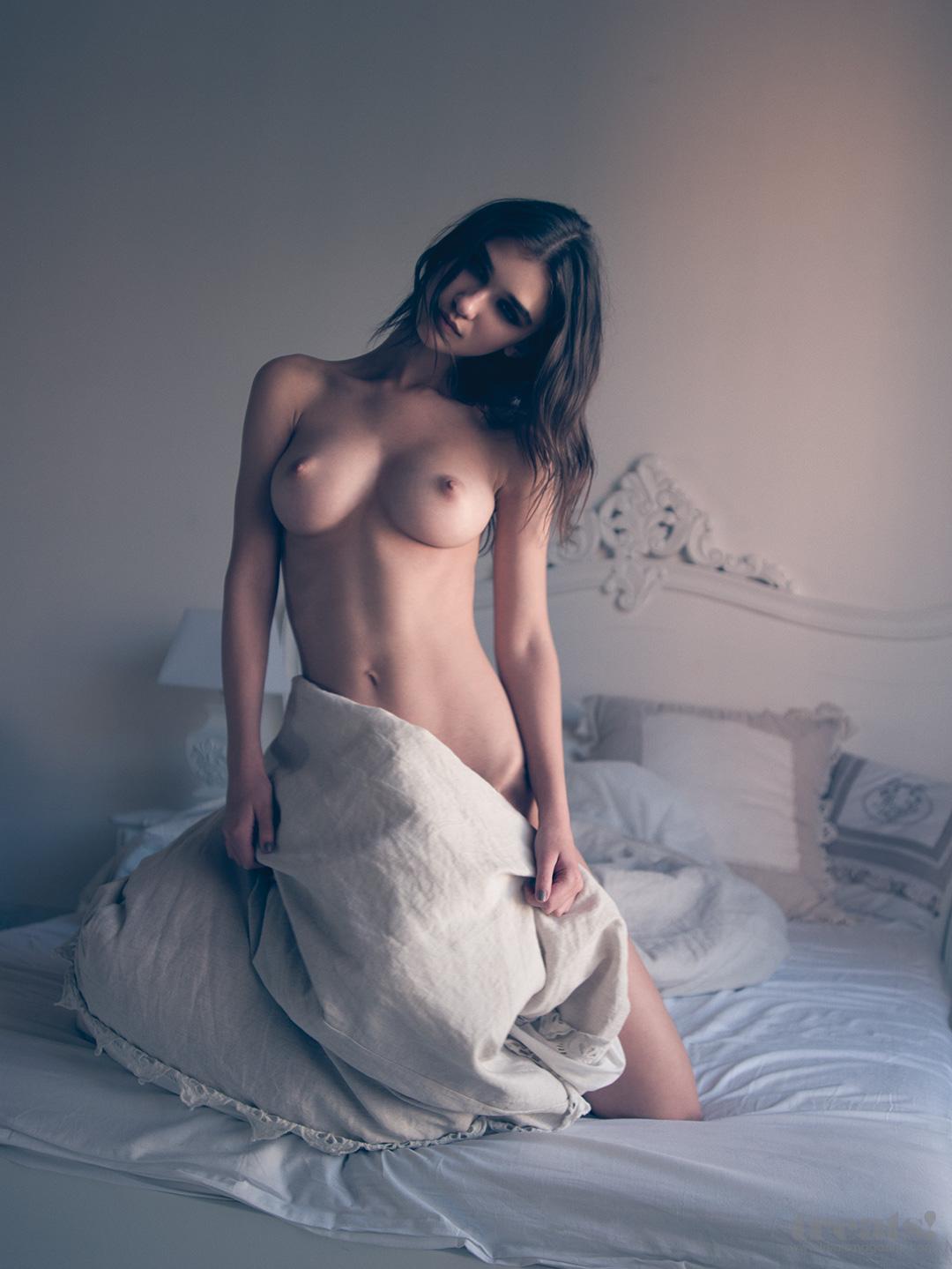 Paula Bulczynska_Dennison Bertram_01