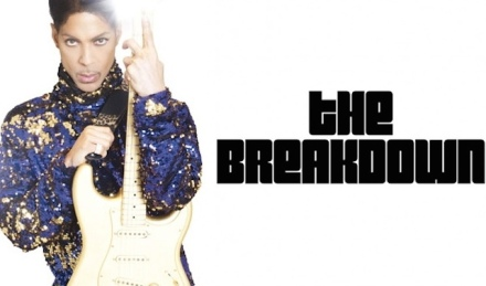 Prince-The-Breakdown