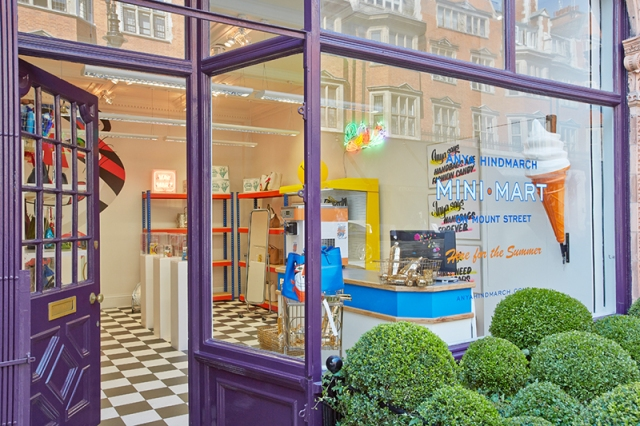 Anya Hindmarch - Mini Mart - Mount Street_02