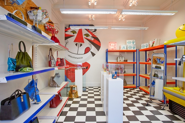 Anya Hindmarch - Mini Mart - Mount Street_03