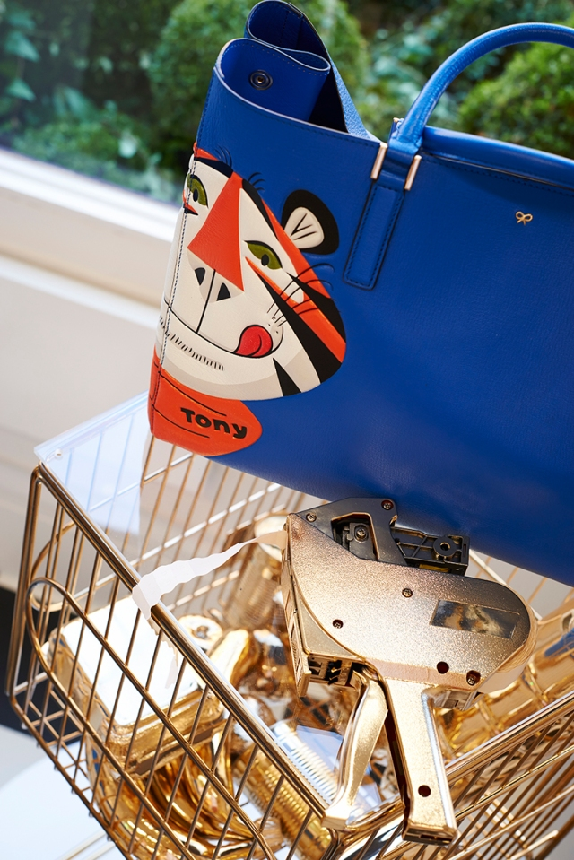 Anya Hindmarch - Mini Mart - Mount Street_09