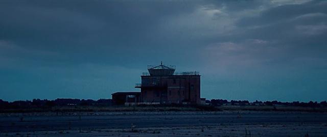 Paolo Nutini - Iron Sky_03