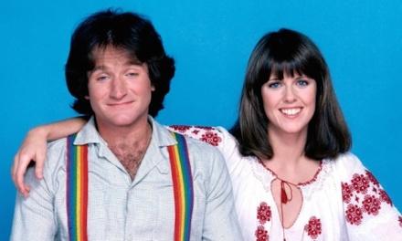 Robin Williams_01