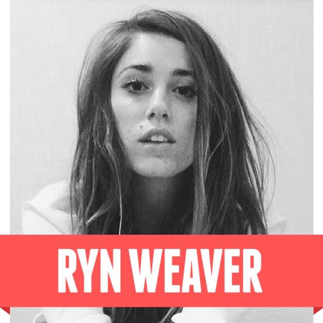 Ryn Weaver_02